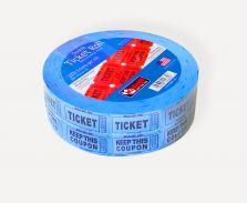 4632 single- double ticket roll.jpg
